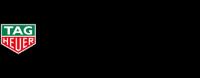 Tagheuer logo